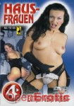 Haus- Frauen (Muschi Movie)