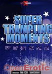 Super Trampling Moments (MFX Europe)