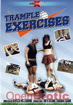 Trample exercises (MFX Europe)