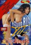 Young Big Tits Teil 2 (Ribu Film)