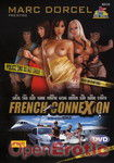 French Connexion (2-Disc-Set) (Marc Dorcel)