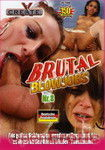 Brutal Blowjobs Nr. 8 (Create-X Production)