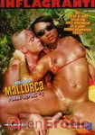 Reality-Sex Mallorca Porn-Report 3 (Inflagranti)