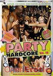 Party Hardcore #16 (Eromaxx)