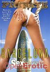 Barcelona Sex Secrets (Private - Private Gold)