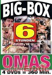 Big Box - Omas - 6 Stunden (BB - Video - 4 DVD's)