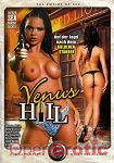 Venus Hill (Erotic Planet)