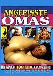 Angepisste Omas  (QUA) (Muschi Movie)