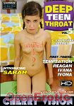 Deep Teen Throat Vol. 5 (Cherry Vision)