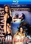 The Specialist (Goldlight - Bluray Disc)