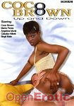 Coco Brown - Up and Down (DBM)