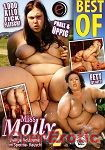 Best of Miss Molly 2 (Erotic Planet)