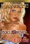 The Private Life of Stacy Silver (Private)