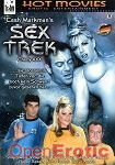 Sex Trek - Charly XXX (Tabu - Hot Movies)