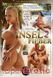 Insel Fieber 2 (Erotic Planet)