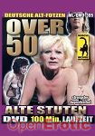 Over 50 - old mares (QUA) (Muschi Movie)