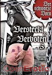 Hidden and forbidden Part 3 (MMV - Der schwarze Dorn)