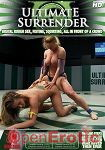 Brutal Rough Sex, Fisting, Squirting, all in Front of a Crowd (Kink.com - Ultimate Surrender)