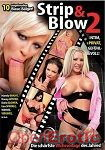 Strip and Blow 2 (Erotic Planet)