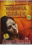Wishful Sinful (MFX Europe)