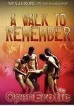 A Walk To Remember (MFX Europe)
