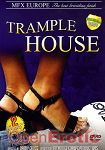 Trample House (MFX Europe)