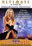 Ultimate Spellbound Edition (Adam & Eve Pictures - 4 Disc Set)