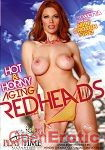 Hot and Horny Aging Redheads (Play Time Pictures)