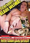 Fickreport - Blade Weiwa! (�sterreich-Privat.com - Classicline)