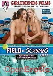 Field of Schemes Part 6 (Girlfriends Films)