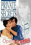 Sarah Young Private Secrets  Part Five (Mike Hunter - 5)