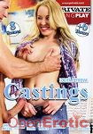Castings - 4 Hours (Private - Long Play)