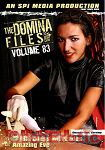 The Domina Files Vol. 83 (SPI Media)