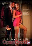 The Invitation (Joy Bear Pictures)