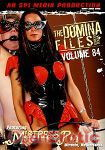 The Domina Files Vol. 84 (SPI Media)