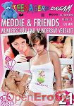 Teenagers Dream 21 - Meddie and Friends (Goldlight)