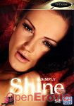 Simply Shine (Viv Thomas)