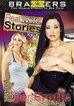 Real Wife Stories Vol. 5 (Brazzers)