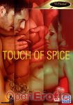 Touch of Spice (Viv Thomas)