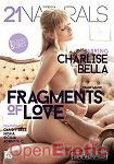 Fragments of Love (21Naturals)