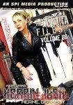 The Domina Files Vol. 86 (SPI Media)