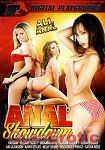 Anal Showdown (Digital Playground)