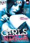 Girls 'N Dolls (Nathan Blake)