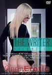 The Writer Vol. 01 (Girlfriends Films - Sexart)