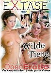 Wilde Tiere + Happy Weekend Magazin mit DVD (Videorama)
