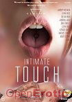 Intimate Touch (Verso Cinema)