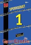 Sperrgebiet Vol. 1 (SG-Video)