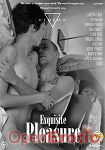 Exquisite Pleasure (Verso Cinema)