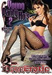 Young Panty Hos Vol. 2 (3rd Degree)