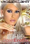 Brigitta Bulgari - Moments (Goldlight)